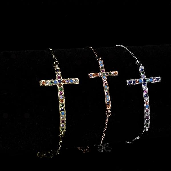 La Croix Karkötő Csomag